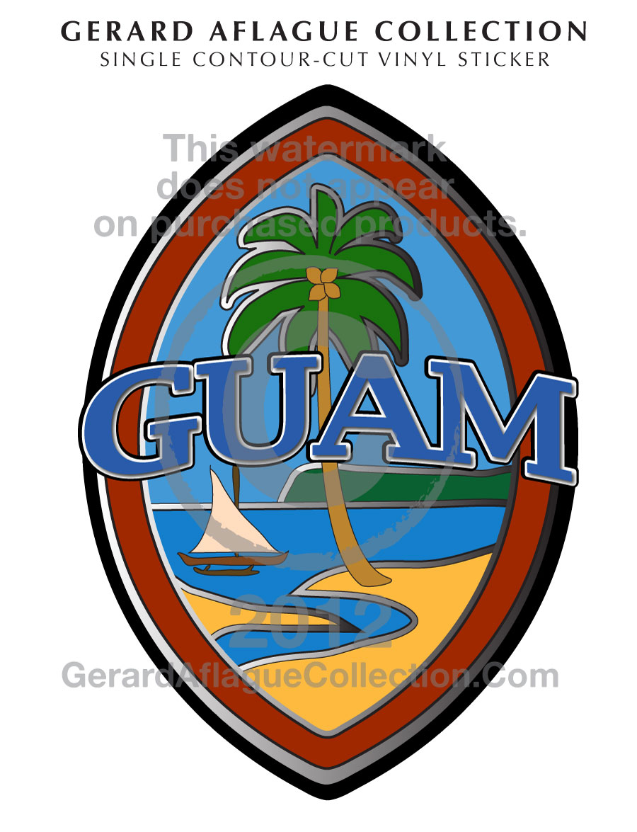 guam tribal images tattoo Tattoo On Pin Pinterest Seal Guam Tribal Pinterest on Pin
