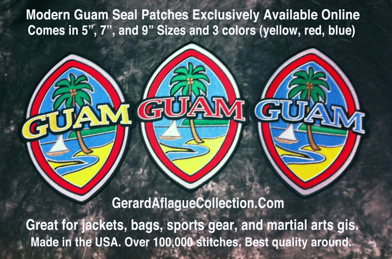 modern-guam-seal-patches-3colors-ad.jpg