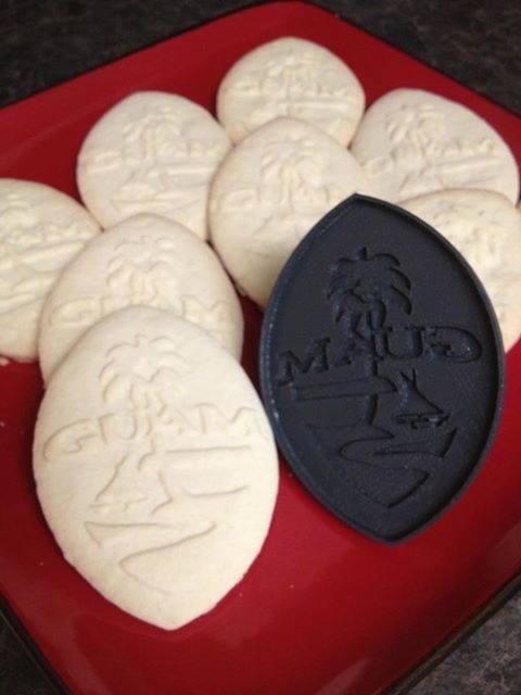 rosketti-cookies.jpg
